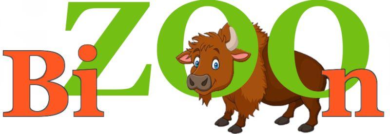 BiZOOn интернет зоомагазин